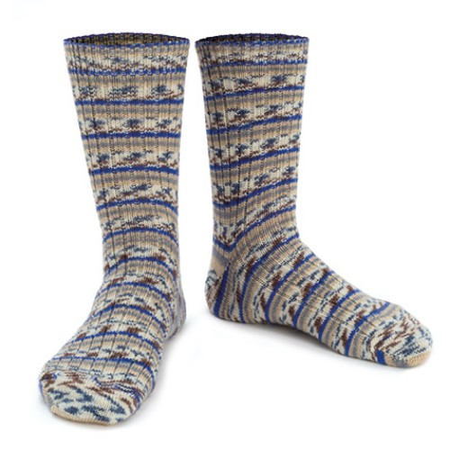 Kartopu Sock Yarn - H2102