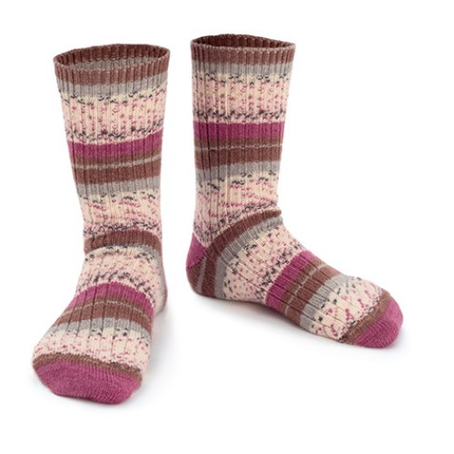 Kartopu Sock Yarn - H2147