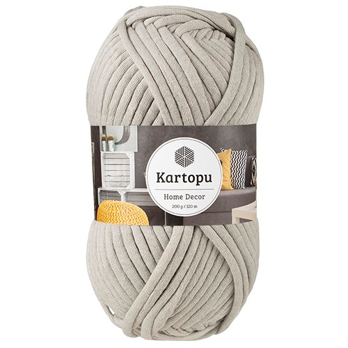 Kartopu Home Decor - K920